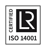 AVK Rewag obtains the ISO 14001 certificate!