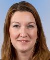 Dana Hofman-Dooijeweerd