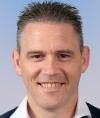 Gerrit Jan Harms