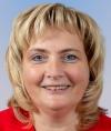 Yvonne Kruisweg